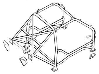 land rover 90 wiring diagram with Land Rover Defender 90 4 Door on Wiring Looms further 97 Blazer Tps Location additionally RepairGuideContent also Freelander Wiring Diagram besides Toyota 4runner Cartoon.