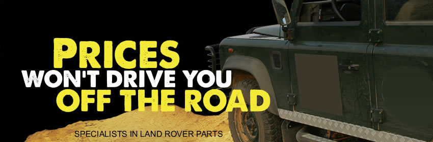 rover parts used ltd motorcarsltd salvage landrover motorcars jaguar com and land